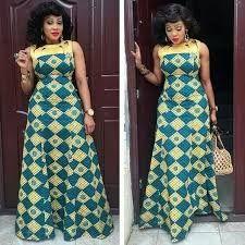 Image Result For Download Kitenge Fashion 2017 African Fashion African Attire African Print Dresses