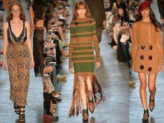 Iódice | Desfile da coleção de inverno 2015 ~ Mad Moda