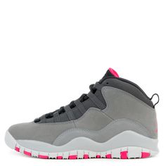 8f935f77168 165 Best Jordan 10 images