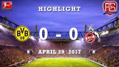 Borussia Dortmund vs Koln -  https://www.football5star.com/highlight/borussia-dortmund-vs-koln/