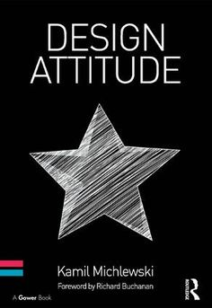 Design Attitude Kamil Michlewski