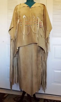 https://www.etsy.com/listing/218854250/suede-leather-dress-native-american?ref=shop_home_active_1