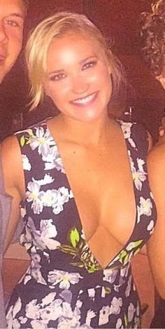 side Emily boob osment
