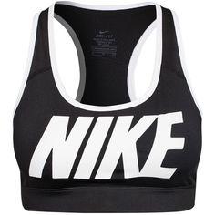 High Impact - Sports Bra | Workout Style | Pinterest | Sports ...