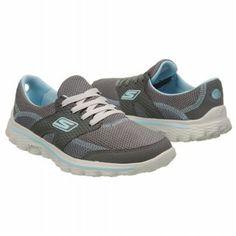 0b820e948c 24 Best FAVORITE PRODUCTS images   Comfortable shoes, Comfy shoes, A ...