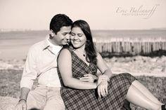 Saurabh & Rutuja    #engagement