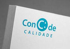 Con C de Calidade » People and Brand » Agencia de Marketing, Comunicación y…