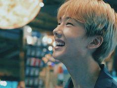 SAYANG SM JISUNG Cute Boy Things, Park Jisung Nct, Park Ji Sung, Korean Boy Bands, Light Of My Life, Emo Boys, Taeyong, Nct Dream, Future Husband