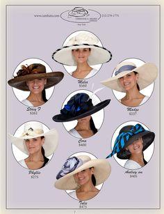 232 Best Our Hats images  3a6e73fe9d3