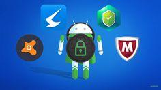 10 Best apps Antivirus FREE for Android 2018  #Apps #Antivirus #Android #2018 ► https://goo.gl/VZtjox