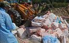 Rusya: Kaçak ürünleri imhadan başka çaremiz yok http://haberrus.com/politics/2015/08/12/rusya-kacak-urunleri-imhadan-baska-caremiz-yok.html
