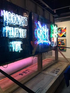Neon Signs, Photos, Travel, Pictures, Viajes, Destinations, Traveling, Trips