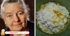 HOW THE BUDWIG MIXTURE ACTIVATES THE BODY'S CELLS TO PREVENT AND REVERSE 4 TYPES OF CANCER