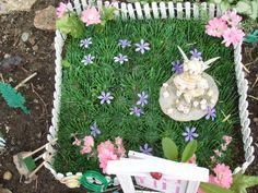 Fairy Stepping Stones, Fairy, Garden, Outdoor Decor, Home Decor, Stair Risers, Garten, Lawn And Garden, Interior Design