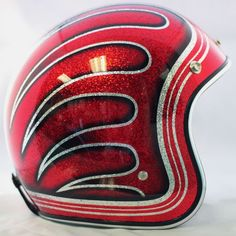 Available at www.crownhelmets.co