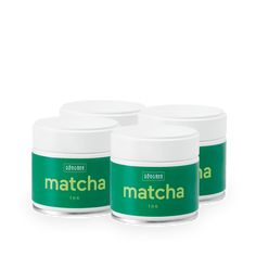 RINGANA matcha tea comes exclusively from organic farming and is obtained from the most valuable parts of the matcha leaf. A gentle companion, this green wellbeing drink helps us get closer to the rhythms of nature. Matcha Tee Set, Yoga Inspiration, Organic Matcha, Vegan Milk, Acquired Taste, Black Sesame Ice Cream, Types Of Tea, Green Tea Powder, Cinnamon Cream Cheese Frosting