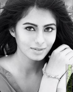 All Indian Actress, Indian Actress Gallery, Indian Actress Photos, Indian Actresses, Cinema, Movie Theater, Movies, Film