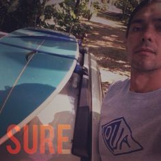 :: SURE X SURF :: @Tharso Neves