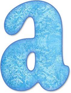 Alfabeto de Ana, Elsa y Olaf de Frozen. Frozen Birthday Party, Frozen Tea Party, Frozen Birthday Invitations, Elsa Birthday, Birthday Party Themes, Olaf Frozen, Frozen Cake, Disney Letters, Lettering