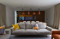 Galeria - Casa das Três Partes / Architects EAT - 311