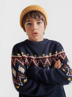 Boys Sweaters, Cheap Sweaters, Winter Sweaters, Sweater Coats, Men Sweater, Cute Blonde Boys, Cute Boys, Kids Boys, Zara Boys