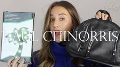 HAUL CHINORRIS!! Mi Experiencia de Compra en Sammydress - Trendencies TV. Youtube Video