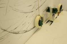 3.Drawing Machine (Group work) | ruby florence