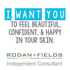 Rodan and fields funny - Google Search
