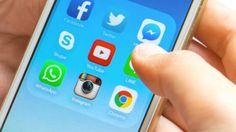 Social Media Marketing Copyright Rules for Businesses / smallbiztrends.com