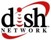 Find the TCT Network on dish Network! | www.tct.tv