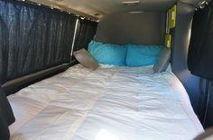 Mitsubishi Starwagon 4x4, Travel Inspiration, Comforters, Road Trip, Blanket, Home, Creature Comforts, Quilts, Road Trips