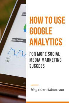 Social Media Automation, Social Media Analytics, Social Media Marketing Business, Content Marketing, Digital Marketing, Marketing Plan, Internet Marketing, Marketing Automation, Mobile Marketing