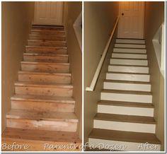 basement stairway lighting ideas basement stair pictures basement stairway lighting
