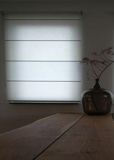japans interieur - Google zoeken