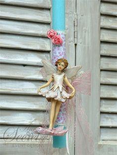 Hanukkah, Easter, Wreaths, Candles, Home Decor, Light Bulb Vase, Decoration Home, Door Wreaths, Room Decor