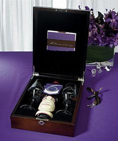 Love Letter Ceremony Box Set