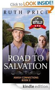 #iLoveEbooks #Free #Kindle #ebook #freebie Amish Pick: