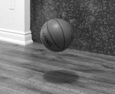 Basket Ball #2