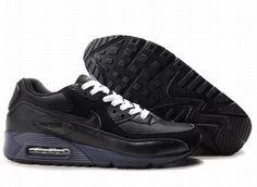 huge selection of f742a e2bc3 Chaussures Nike Air Max 90 ltd 360 180 92 Pas Cher boutique en ligne