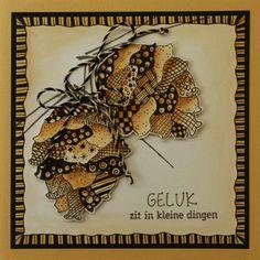 http://marjoleinesblog.blogspot.nl/2015/06/9-kaarten-met-doodle-stempels.html
