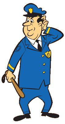 Classic Cartoon Characters, Favorite Cartoon Character, Comic Character, Cartoon Art, Character Design, Fictional Characters, Retro Cartoons, Old Cartoons, Classic Cartoons