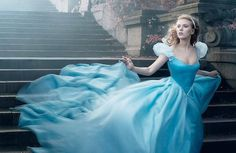 How To Tie Down The Alpha Male: The Cinderella Method