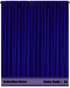 Amazon.com: SAARIA Stage Sound Absorbing Backdrop Restaurant Stage Events Show Hall Media Room Panel Cotton Heavy Velvet Curtain 10 ft W x 10 ft H: Home & Kitchen