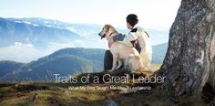 Inspiration and growth can come from a lot of places but from your dog? Roma Moulding CEO, Tony Gareri explains what his dog taught him about leadership and provides 10 questions all leaders need to ask themselves. Open My Eyes, Great Leaders, Moulding, Little Dogs, Dog Walking, Your Dog, Leadership, Teaching, This Or That Questions