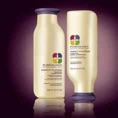 FOR FRAGILE, HIGHLIGHTED AND HIGHLY LIFTED HAIR  Help fragile, highlighted and highly lifted hair retain its fresh-from-the-salon vibrancy with ZeroSulfate® shampoos containing the exclusive AntiFadeComplex®.     Indulge in our 100% vegan, ultra fortifying formulas, which offer extraordinary colour protection, clarity and strength.