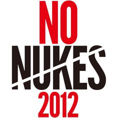 Kraftwerk and Yellow Magic Orchestra to perform together at No Nukes 2012 in Tokyo!
