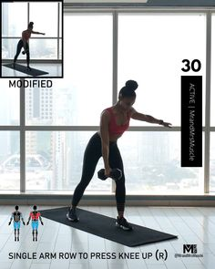 Fitness Workouts, Hiit Workout Videos, Full Body Hiit Workout, Hitt Workout, Fitness Workout For Women, Dumbbell Workout, At Home Workouts, Workout Men, Online Personal Trainer