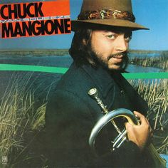 Chuck Mangione - Main Squeeze and Feels so Good Some of his best compositions.....my favorite Flugelhorn Player seen live many times ❤️❤️