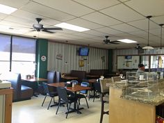 Great food at The Lake Fork Roadhouse, located at Lake Fork Resort Lake Fork, Motel Room, Rv Parks, Swimming Pools, Food, Home Decor, Swiming Pool, Pools, Decoration Home