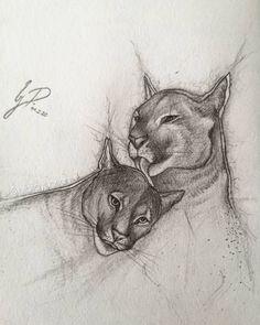 drawings for boyfriend Girl Drawing Easy, Drawing S, Drawing People, People Drawings, Drawings For Boyfriend, Simple Girl, Easy Drawings, My Boyfriend, Aesthetic Drawings